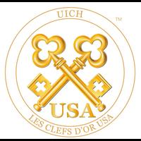 Les Clefs d'Or, USA