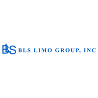 BLS Limo Group, Inc.