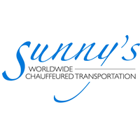 Sunny's Worldwide Chauffeured Transportation