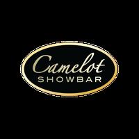 Camelot Showbar