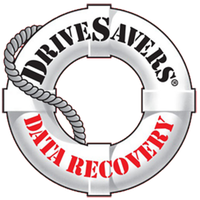 Drive Savers Data Recovery Service