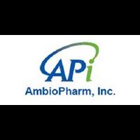 AmbioPharm, Inc.