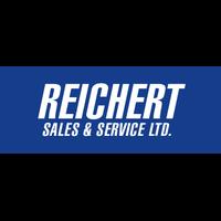 Reichert Sales & Service