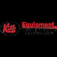 Kitt Equipment