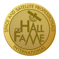 Steve Collar, Tory Bruno and Paul Gaske to be Inducted into the 2020 Space & Satellite Hall of Fame