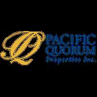 Pacific Quaorum