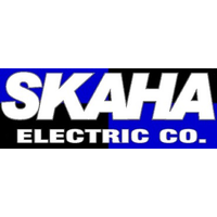 Skaha Electric