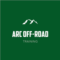 ARC Off-Road Training