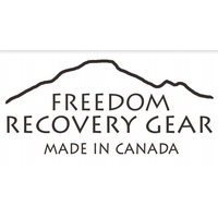 Freedom Recovery Gear
