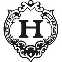 Hume Hotel