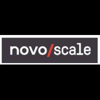 NovoScale