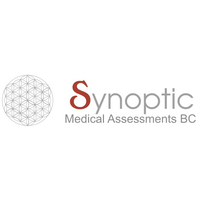 Synoptic Medical Assessments