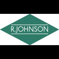 R Johnson Legal Recruitment