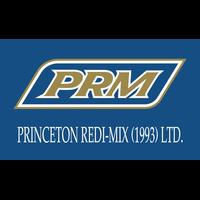 Princeton Redi-Mix