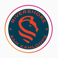 Rivershore RAM Chrysler Dodge Jeep