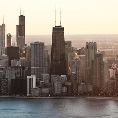 YCP Chicago