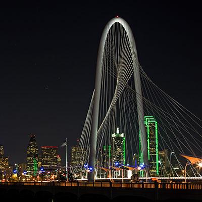 YCP Dallas