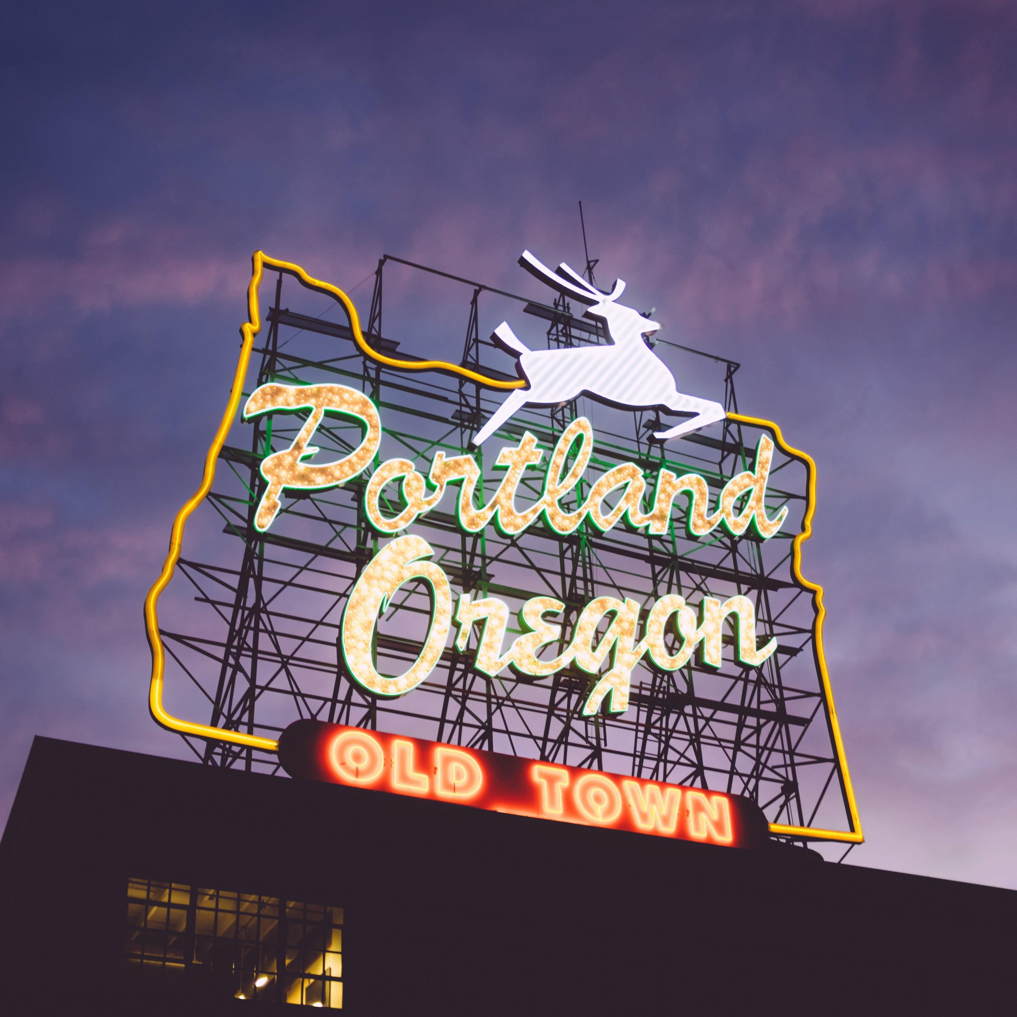 YCP Portland