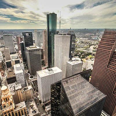 YCP Houston