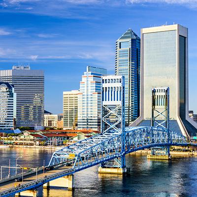 YCP Jacksonville