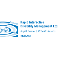 Rapid Interactive Disability Management