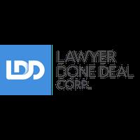 LawyerDoneDeal