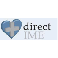 Direct IME