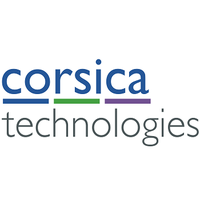 Corsica Technologies