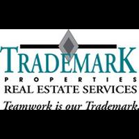 Trademark Properties