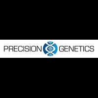 Precision Genetics