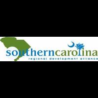 Southern Carolina Regional Development