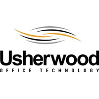 Usherwood Office Technologies