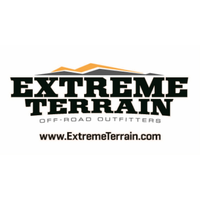 Extreme Terrain Off-Road Outfitters