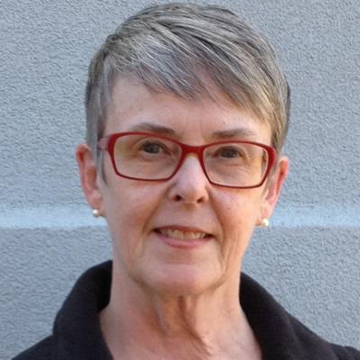 Annette Lyttle