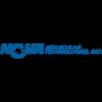 Nova Molecular Technologies, Inc.