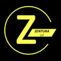 Zentura, LLC