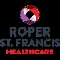 Roper St. Francis