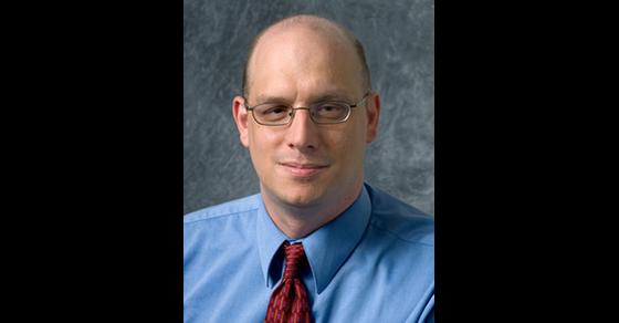 Association of Professional Genealogists | Kyle J Betit