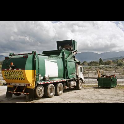 Ontario Waste Management Association Articles