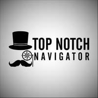 Top Notch Navigator