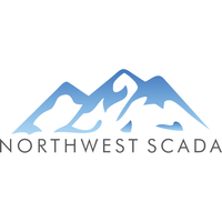 Northwest Scada