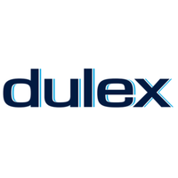 Dulex Building Solutions