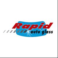 Rapid Auto Glass Ltd.