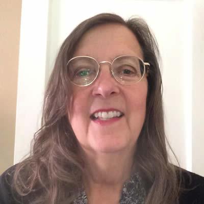 Mary Roddy