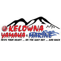 Kelowna Yamaha and Marine