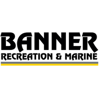 Banner Recreation & Marine