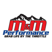 M&M Performance