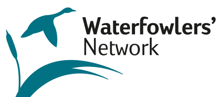 Waterfowlers' Network