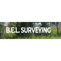 B.E.L. Surveying