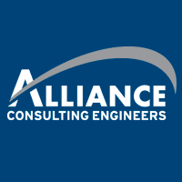 Alliance Consulting Engineers, Inc.